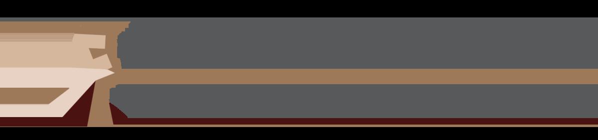 Harmonicas Ireland